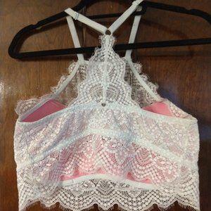 PINK Victoria's Secret Intimates & Sleepwear - Victoria's Secret Bra